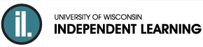 University of Wisconsin Independent Learning